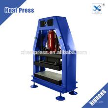 Pressão de extração de colofónia de pressão grande prensa de colofónia de tarik FJXHB5-N1