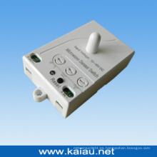 Sensor de radar de 12V Dimmable
