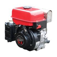 5.5hp motor a gasolina