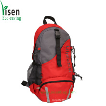 Moda mochila, saco de montanhismo (YSBP00-087)