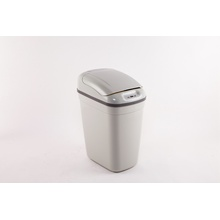 20L ABS Plastic Sensor Dustbin for Home and Offiice