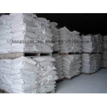 Tripolyphosphate de sodium (STPP) 94% min de qualité alimentaire