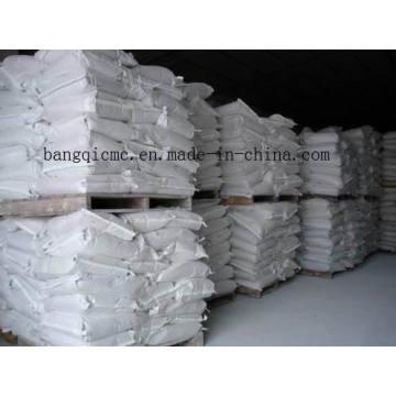 Gut purifizieren STPP Natriumtripolyphosphat 7758-29-4