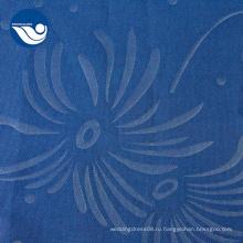 Ткань Minimatt скатерти 150-300CM выбитая для платья