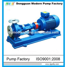 RY series heat oil pump,original oil pump,high temperature liquid pump
