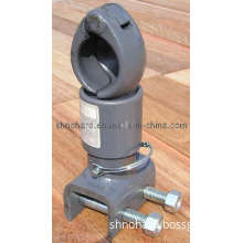 Adjustable Coupler 2 5/16in (#111048)