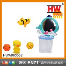 High Quality children baby bath set