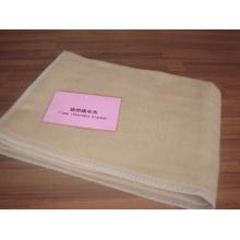 Огнезащитным модакриловые чрезвычайных одеяло (NMQ-FRB001)