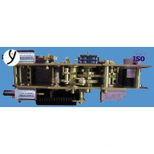 out Door Vacuum Circuit Breaker for Vbi A016