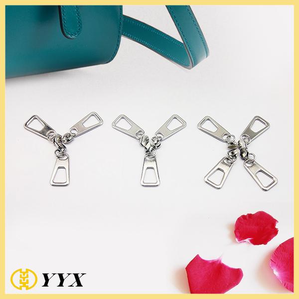 YYX Zipper