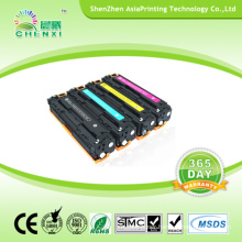 Crg416 Color Toner Cartridge for Canon Mf8010cn 8040cn 8080cw 8030cn 8050cn