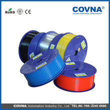 Polyurethane hose Hose Quick Connecting with best price