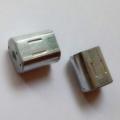 Hardware Präzisions-Stanzteile mit Sauberkeit