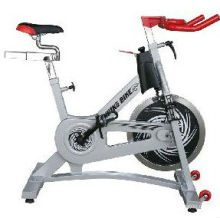 Fitness Equipment Gym Equipment Professional Spinning Bike with New Design