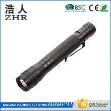3000 Lumens Super Power T6 Aluminum Torch Light High Beam