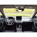 Venucia T60EV charge rapide de voiture électrique à grande vitesse