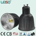 Refletor LED CREE LED Patente Chip Scob