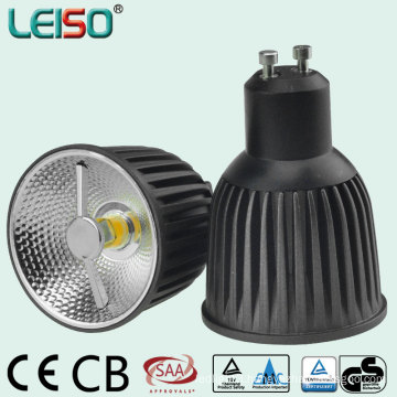 CREE LED Chip Patent Scob LED Spotlight