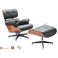 Eames Charls Designer Freizeit Lounge Chair (RFT-F5D-1)