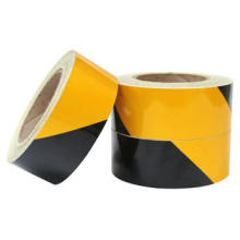 Hot Sale Accident Warning Tape