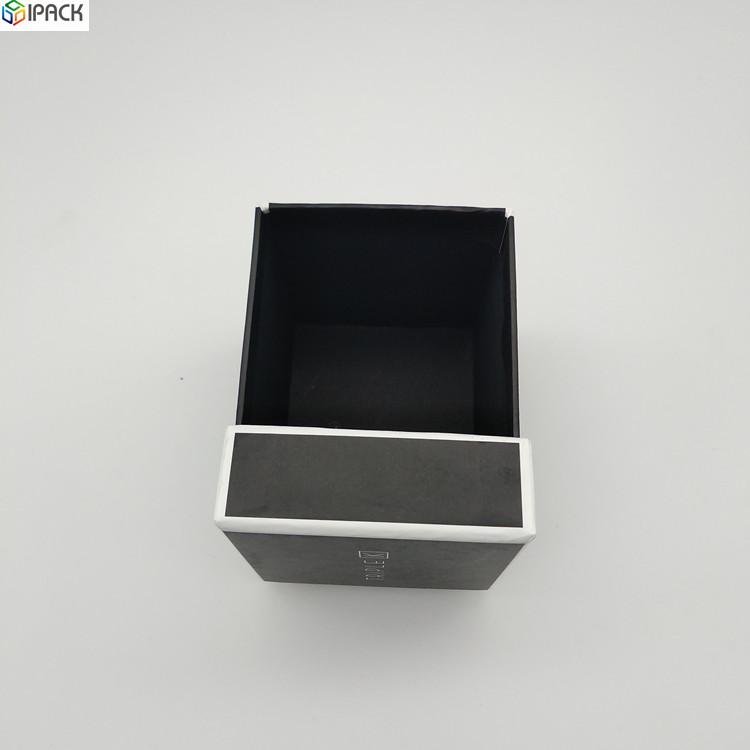 Gift Flower Box