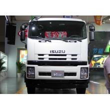 2018 Model Baru Isuzu VC46 Trak Pengadun Konkrit