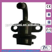 Vanne de régulation de pression de voiture pour BK / M3: ZJ01-13-280