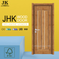 JHK-Pvc Door Hinges Pvc Panel Door
