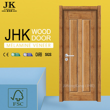 JHK-Unfinished Interior Doors Solid Wood Interior Door Interior Door Sizes
