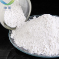 High Purity Magnesium hydroxide with CAS No. 1309-42-8