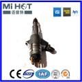 Injetores Bosch 0445120227 da Common Rail Auto Parts