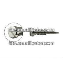 Eyeglass screws manufacturer in Shenzhen