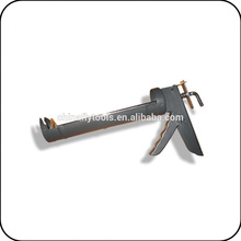Factory direct sale stainless steel pu Polyurethane silicone sealant gun
