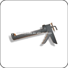 Venda direta da fábrica de aço inoxidável pu poliuretano selante de silicone arma