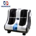 Massager elétrico do pé da pressão de ar dos cuidados com os pés