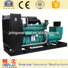 4BT3.9-G1 / G2 Dieselgenerator-Fabrikpreis 30KW / 37.5KVA
