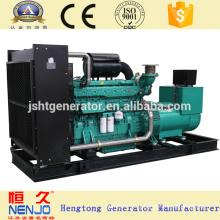4BT3.9-G1/G2 diesel generator with price standby power 34KW/40KVA