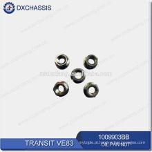 Porca de trituração de óleo genuíno VE83 1009903BB