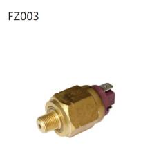 Capteur de pression d'huile de l'industrie textile (4111520T)