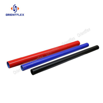 Customized Universal Silicone hose straight 1 meter