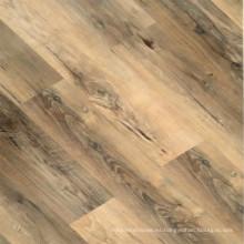 2018 changzhou muy caliente hermoso aspecto de madera wpc baldosas