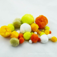 art and craft,diy accessories,craft pom pom