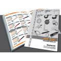 7PCS Screwdriver Set Hand Tools Bits