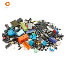 FPC Oem Air Conditioner Control Circuit Board Midea Air Conditioner Car Audio PCB Bill Of Material PCB Bom Purchase Service