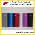 Wholesale Portable Travel Mini Power Bank with Mluticapacity Battery (C014)