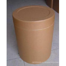 GMP Estándar Materias Primas Farmacéuticas 90% Min Chondroitin Sulfate