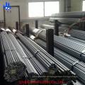 AISI 1020 / SAE 1020 Barra de Aço Brilhante Desenho a Frio