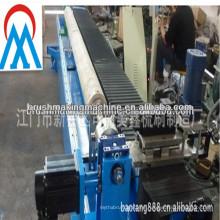 hot popular 2014 machine for making roller brush