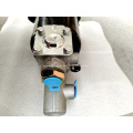 Cilindro de embrague WG9725230041 para grúa sobre camión Zoomlion