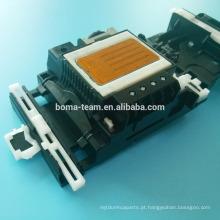 De alta qualidade para a cabeça de impressão do irmão 990a4 para a cabeça de cópia do irmão MFC
